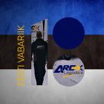 eesti100-arex-logistics