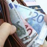 Maksa kolimisteenuse eest kaardiga, sularahas, järelmaksuga või ülekandega.