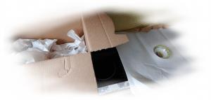 Nõude pakkimine - kolimisteenus